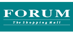 Forum Shopping Mall hosted with Cosmo